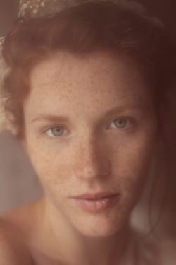 Emilie Pommelet