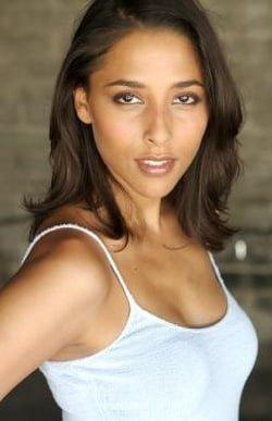 Bianca Lopez