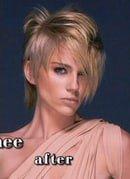 Renee Alway