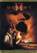 The Mummy (Widescreen Collector
