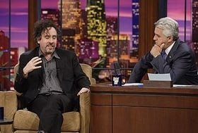 The Tonight Show with Jay Leno Episode #14.189