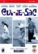 Cul-De-Sac [1968]