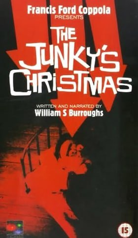 The Junky's Christmas