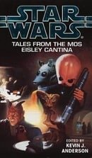 Star Wars: Tales from Mos Eisley Cantina