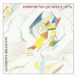 Quartet (Dortmund) 1976
