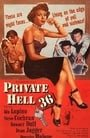 Private Hell 36