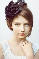 Anastasia Logvinova
