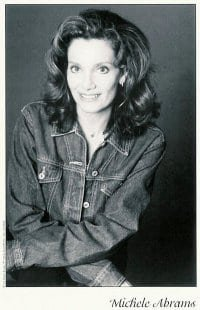 Michele Abrams