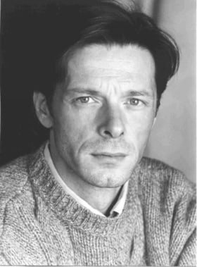 Davide Bechini