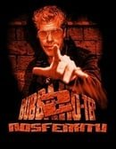 Bubba Nosferatu: Curse of the She-Vampires