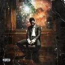 Man On The Moon 2: The Legend of Mr. Rager