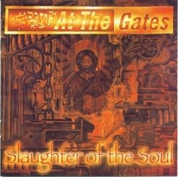 Slaughter of the Soul: Remastered