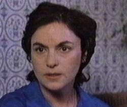 Eva Siva
