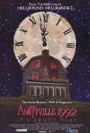 Amityville: It
