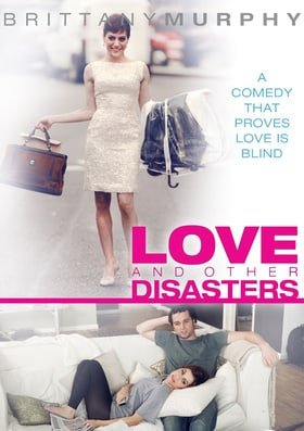 Love and Other Disasters