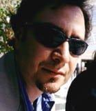 Robert Pulcini