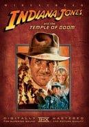 Indiana Jones and the Temple of Doom - Widescreen Version (1984)