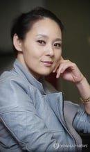 Mi-sun Jun