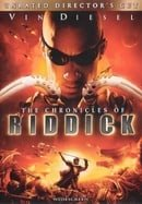 The Chronicles of Riddick (Widescreen Unrated Director