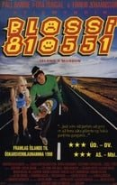 Blossi/810551
