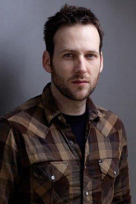 Ryan O'Nan