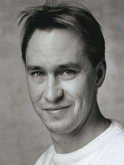 Pekka Huotari
