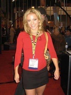 Angela Stone