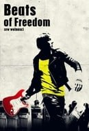 Beats of Freedom