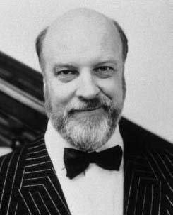 Paul Bartel