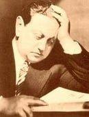 Paul Leni