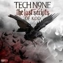 The Lost Scripts Of K.O.D. [Explicit]