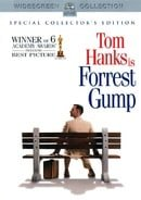 Forrest Gump (Two-Disc Special Collector