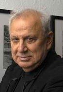 Ron Galella