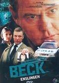 Beck Enslingen