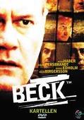 Beck Kartellen