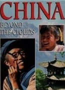 China: Beyond the Clouds