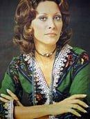 Ilka Soares