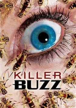 Killer Buzz