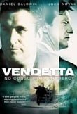 Vendetta: No Conscience, No Mercy