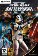 Star Wars: Battlefront II