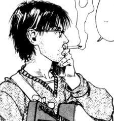 Hiroki Endo