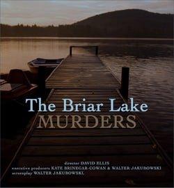 Briar Lake Liers