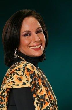 Rebeca Manríquez