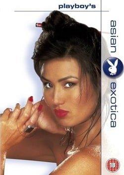 Watch Playboy Asian Exotica 1998 Online -