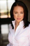Lindsey McKeon