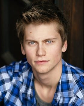 Tim Phillipps