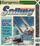 Interactive Sailing