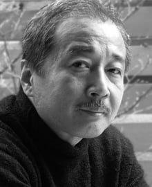 Hideo Yamamoto