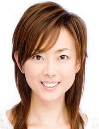 Naomi Akimoto