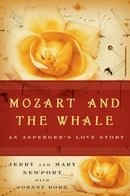 Mozart and the Whale: An Asperger